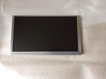 Pioneer AVIC-F700BT AVICF700BT AVIC F700BT LCD Display Module TFT Panel spare part