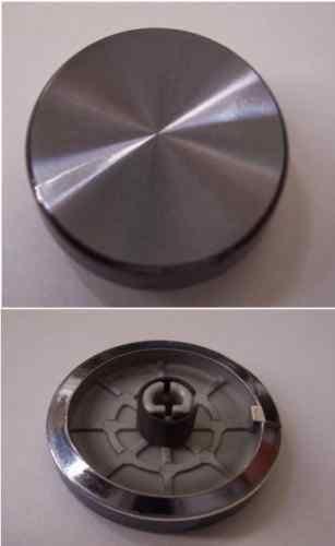 Pioneer AVIC-F900ZTS1 AVICF900ZTS1 AVIC F900ZTS1 Volume Knob Button