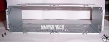 Pioneer AVIC-X3 AVICX3 AVIC-X3-2 Mounting Cage & 4 Screw Genuine spare part