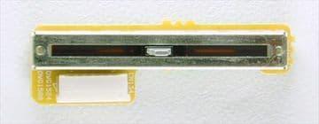 Pioneer DJM-600 DJM600 DJM 600 Channel 4 Line Fader DWG1524 DWG-1524 Genuine spare part