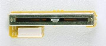 Pioneer DJM-600 DJM600 DJM 600 Master Fader DWG1520 DWG-1520 Genuine spare part