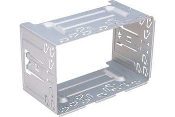 Pioneer MVH-AV170 MVHAV170 MVH AV170 Mounting Cage Sleeve Genuine