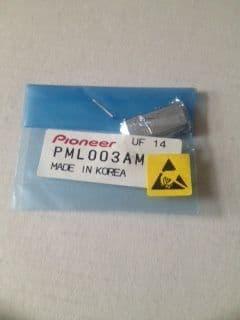Pioneer PML003AM  PML003AM IC Genuine spare part IC CMOS