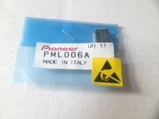 Pioneer PML006A  PML005A IC Genuine spare part IC CMOS