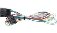 Pioneer Power Loom ISO Lead Cable