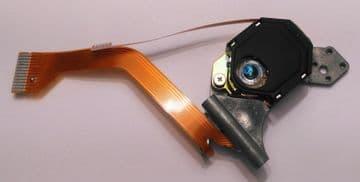 Sony KSS320B KSS-320B KSS 320B Optical Pick up Laser pick up Genuine spare part