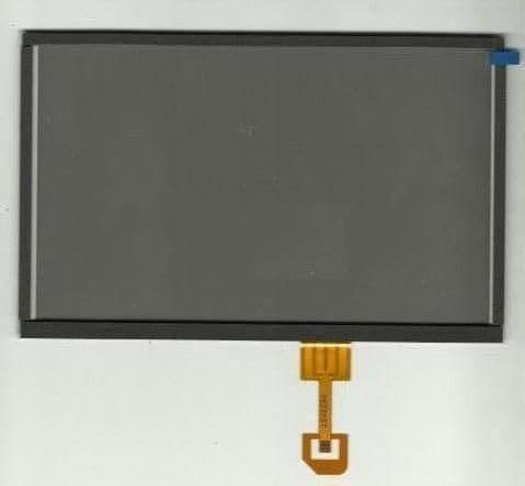 Subaru 86271AJ60A FXDA09KLES4 Touch Screen Panel Assy