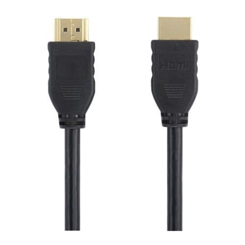 1 Metre High Quality HDMI 2.0 Cable (HDMI-1M)