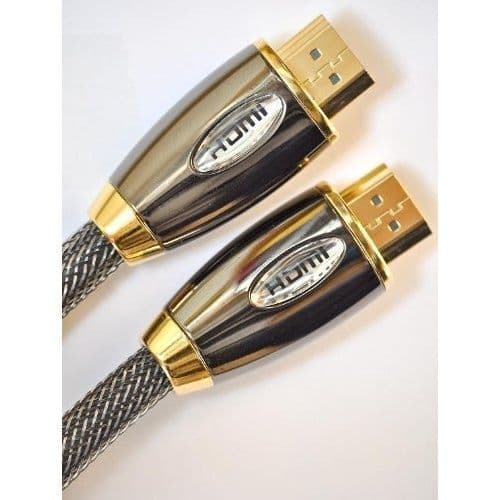 15 Metre High Quality HDMI Cable (HDMI-15M)