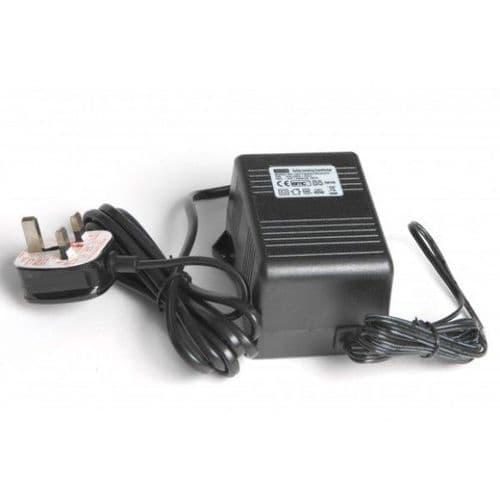 24V 2A AC INLINE POWER SUPPLY