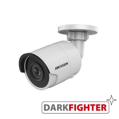 2MP DS-2CD2025FWD-I Hikvision Darkfighter