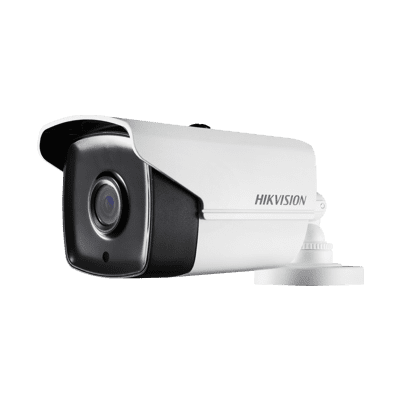 2MP DS-2CE16D8T-IT3E Hikvision fixed lens PoC bullet camera