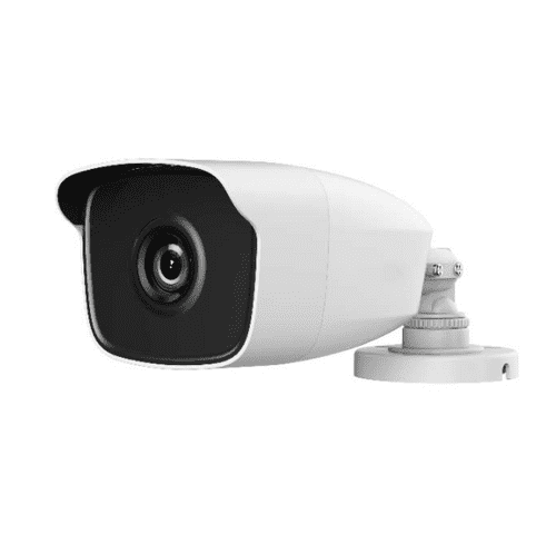 3MP THC-B230 HiWatch by Hikvision HD-TVI Bullet Camera with 40M IR Night Vision HALF PRICE