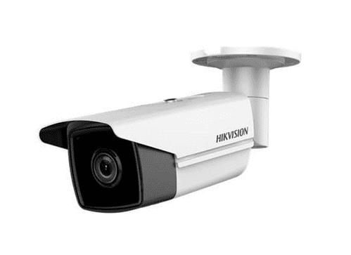 6MP DS-2CD2T63G0-I5 Hikvision  Bullet Network Camera