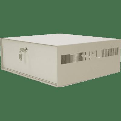 Medium DVRBOX Internal DVRBOX