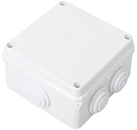 ELS JUNCTION BOX - GREY 100-L