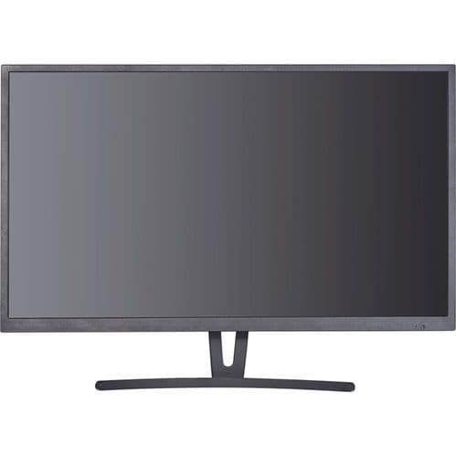 "FHD 32"" Hikvision DS-D5032FC-A 32″ 60Hz LED Monitor HDMI/VGA/BNC"