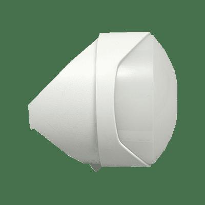 GJD023 - ELITE - External PIR Detector