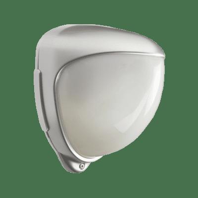 GJD450 - D-TECT X MKIII - 50m Wireless Motion Detector