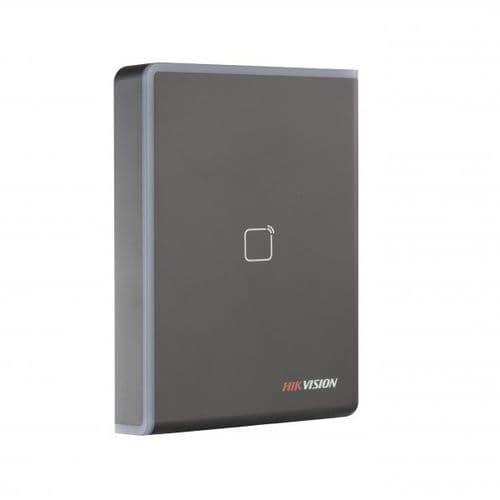 Hikvision DS-K1108AM Mifare Card Reader Without Keypad