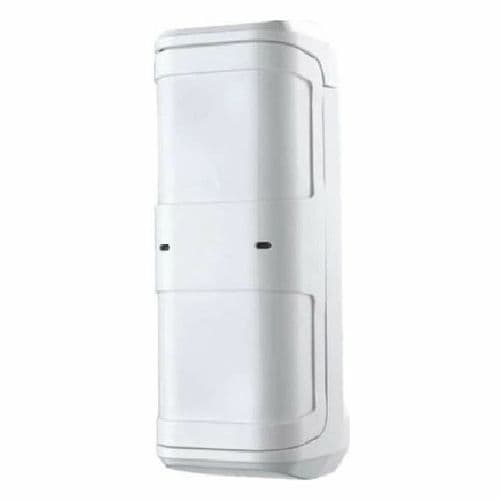 PREMIER EXTERNAL TD Outdoor Motion - WHITE (AFQ-0002)
