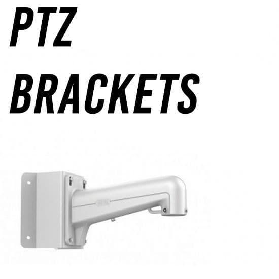 PTZ Brackets