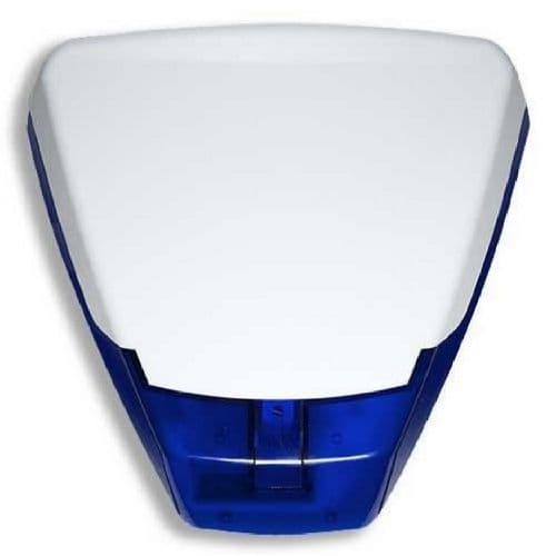 Pyronix Deltabell X -  sounder (Blue)