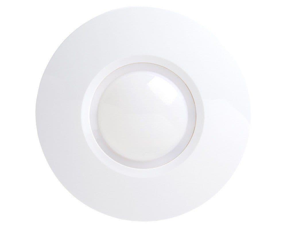 Texecom AKF-0001 Capture Ceiling Mounted Quad PIR  360° PIR Motion Detector
