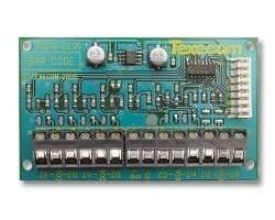 Texecom Premier 8XE Internal Expander for Premier 24 (CCD-0001)