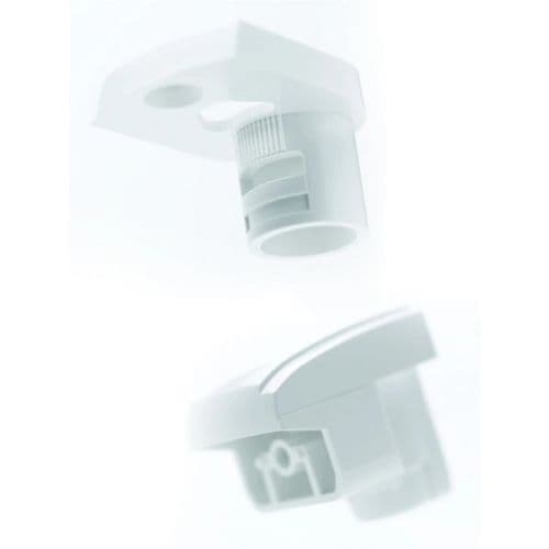 Texecom Premier Compact PIR Bracket - (AFU-0004)