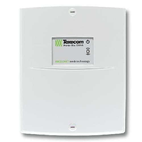 Texecom Premier Elite Ricochet 32XP-W 32 Zone Wireless Expander (GCA-0001)