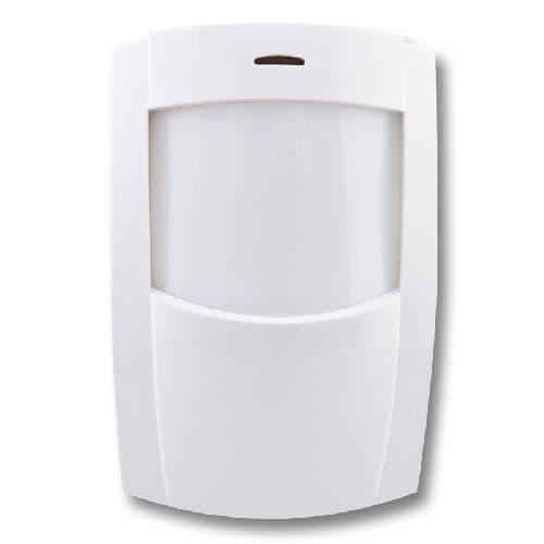 Texecom Premier Ricochet Compact PW-W Pet Tolerant Wireless PIR GBK-0001
