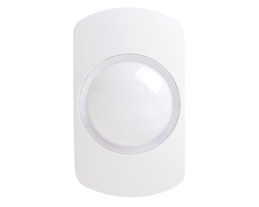 Texecom Ricochet Wireless D20-W Capture 20m Dual Tech PIR Detector | GDC-0001