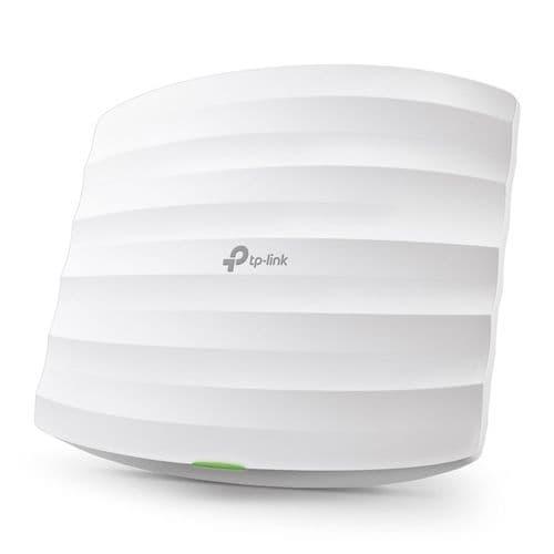 TPLink EAP225 AC1350 Dual Band MU-MIMO Wi-Fi Access Point