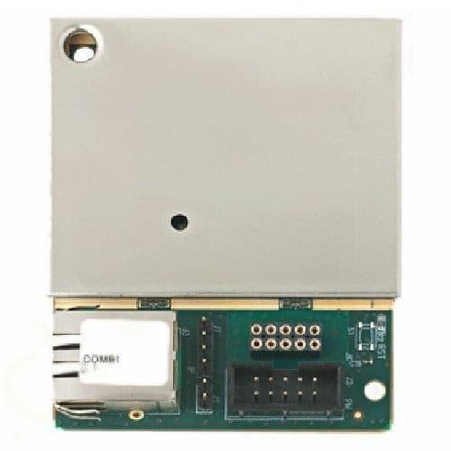Visonic PG2 PowerMaster PowerLink 3.1 IP Communicator (9-103724)