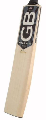 GB Willow Missile - G1 (2lb 11 1/2oz)