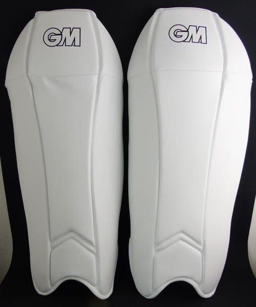 GM 606 - Wicket Keeping Pads (Mens)