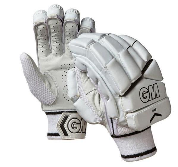 GM 808 -  Mens Batting Gloves (Left Hand)