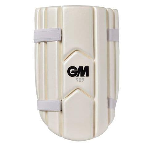 GM 909 Thigh Pad  (Junior)