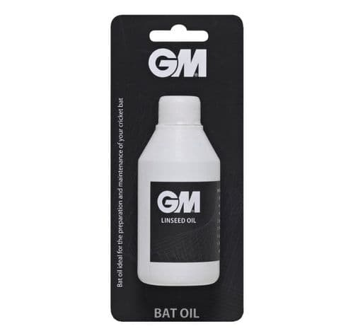 GM Bat  Oil (100ml)