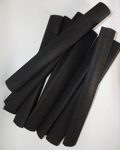 GM Control Grip - Black