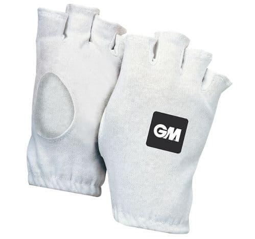 GM Fingerless Cotton Inners (Adult)