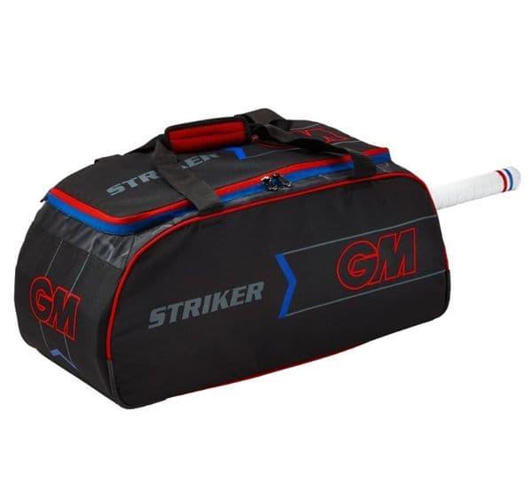 GM Striker Cricket Bag