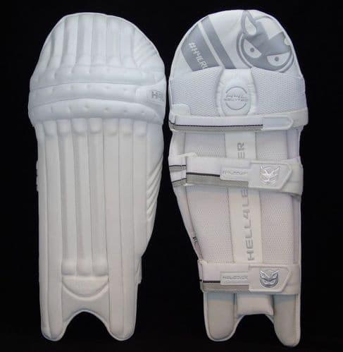 H4L Custom -  Batting Pads (Right Hand)