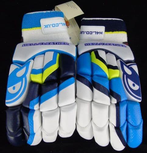 H4L - Fifty50 Batting Gloves (Left Hand)