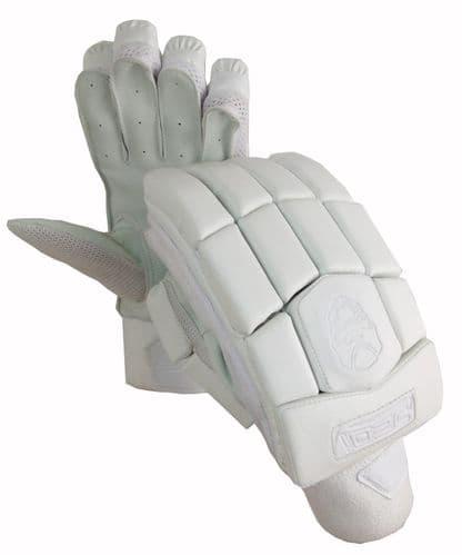 Jedi - Batting Gloves (Men's, Right Hand)