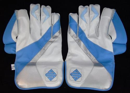 Jedi - Mens Wicket Keeping Gloves