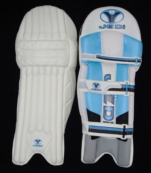 Jedi - Ultimate (BL) Batting Pads