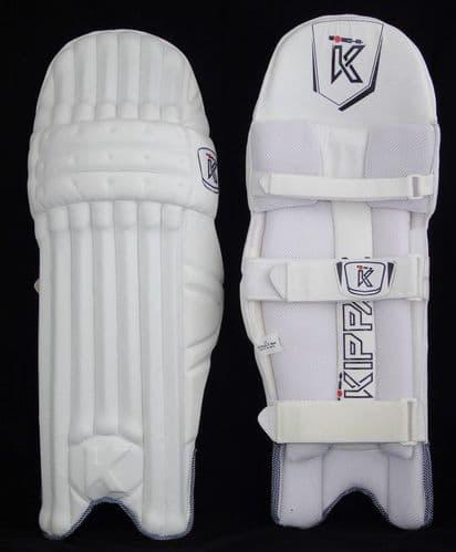 Kippax - Mens Batting Pads (Right Hand)