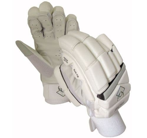 Stag Roe County -  Mens Batting Gloves (Right Hand)